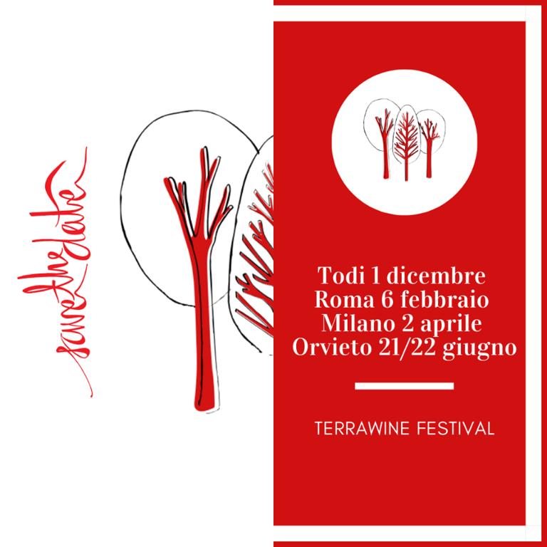 TERRA-WINE-FESTIVAL