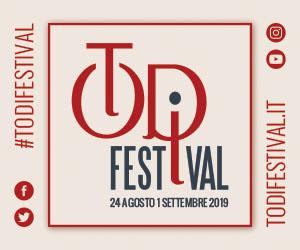 TODI-FESTIVAL-2019